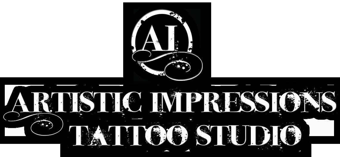 Testimonials Artistic Impressions Tattoo